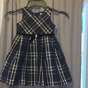 Youngland girls 3T fancy dress